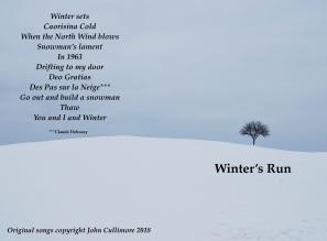 winter-INLAY